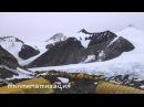 Восхождение на Эверест. 2014.