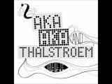 Aka Aka And Thaelstroem - What Matters Feat. Umami