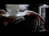 BBC SHERLOCK  fifty shades of sheriarty (fake!movie trailer)