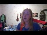 Llyn - Angel Band (Ralph Stanley)