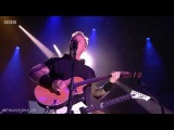Metallica - Fade To Black (Live Reading Festival 2015) HD