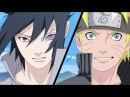 Naruto vs Sasuke 698. 2015 end Naruto/ Наруто против Саске. конец наруто 698 ( HD)