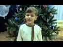 На конкурс Дети читают стихи для Лабиринт.Ру, Павленко Матвей, 6 лет