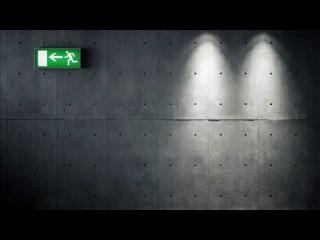 Plastikman l Gaiser - EXpand l Way Out (Ryan Davis Rework)