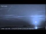 Valer den Bit - Forgive (Dmitry Molosh Remix)