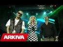Meda ft Vjollca Haxhiu Gold AG T'kam fiksim Official Video HD REMIX