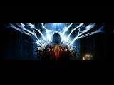 Diablo 3 Dreamscene: Tyrael - Archangel of the High Heavens
