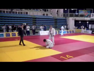 LIVE - Championnats de France D2 Sénior (T1) (REPLAY)