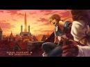 Прохождение Final Fantasy IX 8