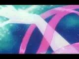 Sailor Moon Stars AMV -