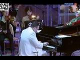 Упоение джазом - Сергей Жилин и