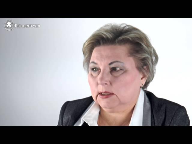 Ирина Ермакова. Почему преследуют ученных, изучающих ГМО?