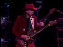 Stevie Ray Vaughan - Scuttle Buttin'
