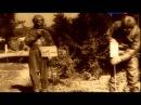 Ядерный Маяк. Авария на ПО Маяк 29 сентября 1957