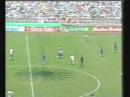 2 гола Марадоны в ворота Англии. Самый красивый момент в истории футбола