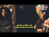 Mapei - Don't Wait (Legendado)