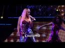 Nicki Minaj - Starships - Live in Stockholm, Sweden 16.3.2015 Full HD