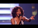 The X Factor 2009 - Whitney Houston Million Dollar Bill - Live Results 2 (itv.comxfactor)