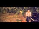 Azat Donmezow Ft. S-Beater - Dinle yar (2013) HD