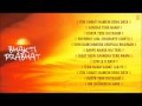 Morning Bhakti Bhajans Best Bhajans from Films I Full Audio Songs Juke Box