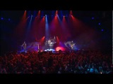 Godsmack - Voodoo (Live) HQ