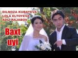 Baxt uyi / Бахт уйи (O'zbek Kino 2014)