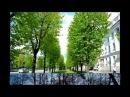 Нальчик - один из самых красивых городов России !