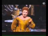 Lucrezia Borgia - Gaetano Donizetti - 2002
