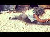 Navino Ft  Supa Hype  - Bend Over (Official HD Video)