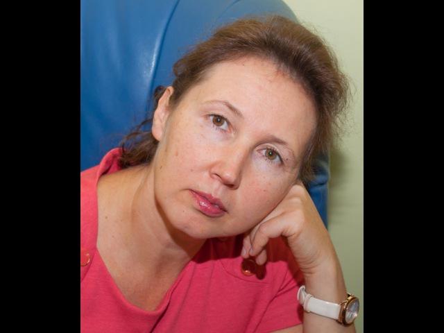 Здоровье! Как нормализовать вес без вреда для здоровья Ольга Гуреева. Ваше здоровье в ваших руках!