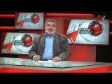 Валентин Катасонов, Михаил Делягин и Сергей Глазьев: Московский экономический форум-2015