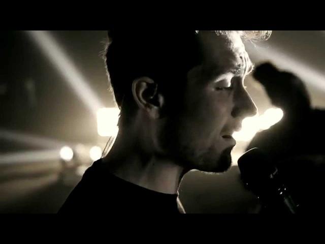 BASTILLE World Exclusive - 'Torn Apart' (Live Acoustic)
