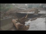 ПОСЛЕДСТВИЯ НАВОДНЕНИЯ В ГРУЗИИ. Наводнение в Тбилиси | Новости мира