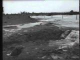 Немецкие лагеря для военнопленных