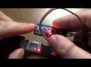 049 Посылки с Aliexpress - Преобразователь USB-UART для Arduino