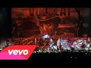 Volbeat - The Hangman's Body Count - Live From Knotfest, CA, Oct 26 2014
