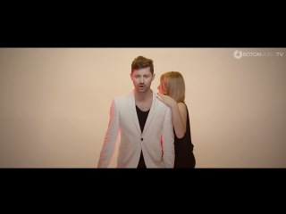 Akcent feat Lidia Buble DDY Nunes - Kamelia (Official Music Video)