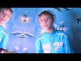 MC Bren -Зачем ты 2015