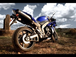 Best motorcycle exhaust sounds in the world