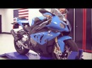 2012 BMW S1000RR  by Two Brothers Racing