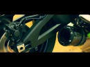 2012 Kawasaki ZX10-R by Two Brothers Racing