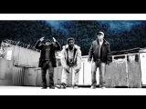 NAVIGATOR ~ SOUND THE ALARM - SERUM REMIX - ft. SKARRA MUCCI &amp BASSFACE SASCHA