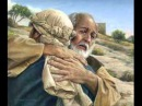 Returning to the Father`s love - Bro Gbile Akanni