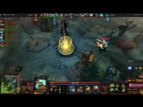 Dota 2 The International 2015 Fnatic vs Cloud 9