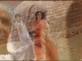 просто красивая восточная песня... видео бесплатно скачать на телефон или смотреть онлайн Поиск видео_0_1430644499281