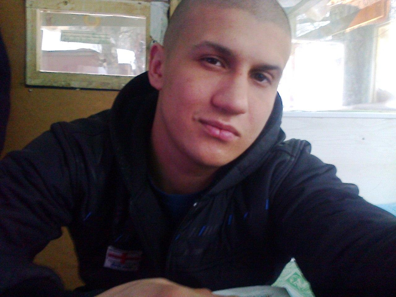 Алексей Александров, Самара - фото №3