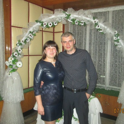 Таня Руссу