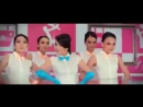 Айгерим Калаубаева - Алдаймын (жаңа қазақша клип 2014)