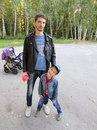 Николай Рубахин фото #37