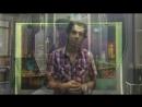 DJ UshakOff-обсуждение virtual DJ